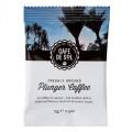 Cafe De Sol Plunger / Filter Coffee Sachets 15g Box 100