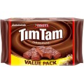 Arnotts Tim Tams Value Pack Biscuits 330g