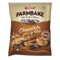 Arnotts Farmbake Cookies Chocolate Chip 350g
