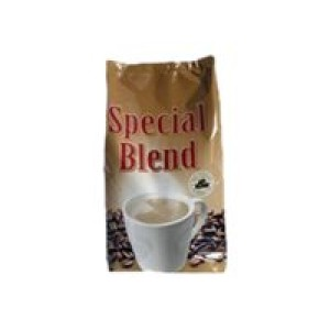 Special Blend Powder Instant Coffee 500g