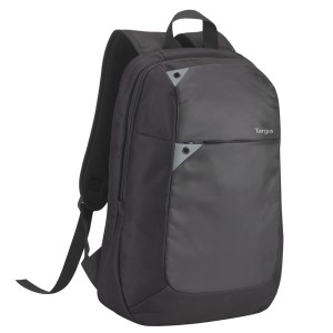 Targus Intellect Laptop Backpack Black