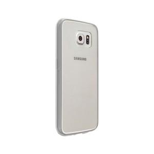 3Sixt Pure Flex Case Samsung Gs6 Clear
