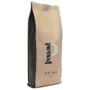 Prima Blue Mountain Fresh Ground Coffee 1kg