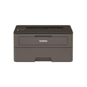 Brother Mono Laser Printer HLL2375DW