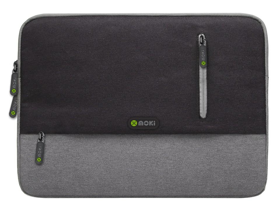 Moki Odyssey Laptop Sleeve