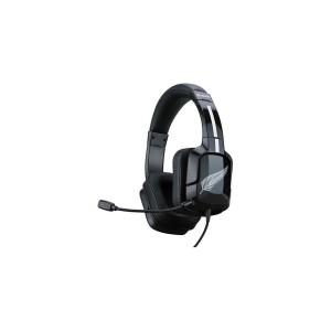 Playmax Mx Pro Headset - All Blacks Edition