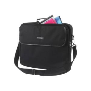 Kensington SP30 Laptop Carrying Case Black