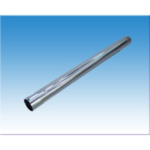32mm Chrome 500mm Tube