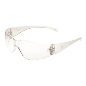 Lynn River 3000 Safety Glasses Frameless Clear Ea