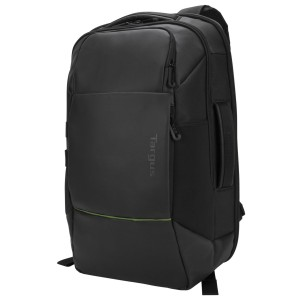 Targus Balance Ecosmart Backpack