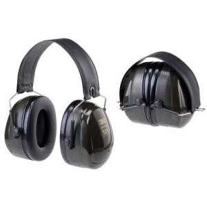 3M Peltor H7f Folding Earmuff