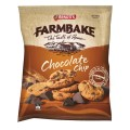 Arnotts Farmbake Chocolate Chip 350g