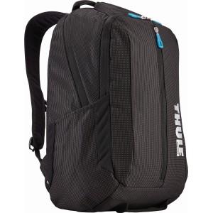 Thule Crossover Backpack 25 Litre Black