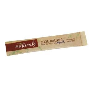 Equal Naturals Sticks Box 40