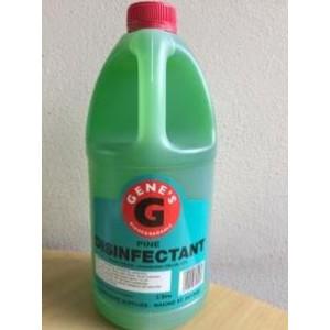 2L Pine Disinfectant