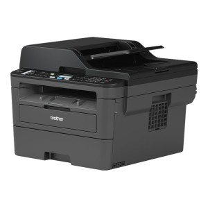 Brother Mono Laser Multifunction Mfcl2713dw