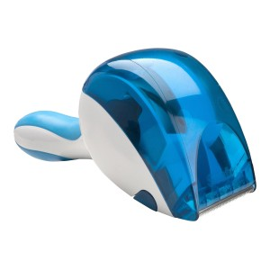 3M Dp-1000 Easy Grip Packaging Tape Dispenser With 48mmx15.2m