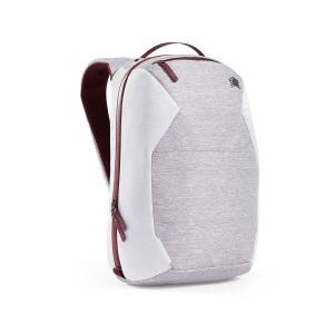STM Myth Backpack Winsore Wine