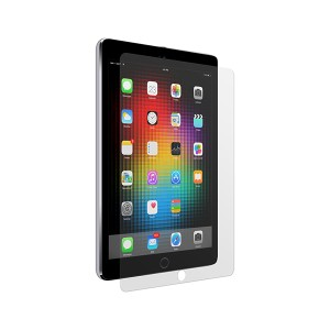 3Sixt Screen Protector Glass For Ipad Air/Air 2/Pro 9.7