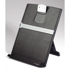 3M DH340MB Desktop Document Holder