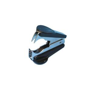 Rapid C2 Staple Remover Pincher