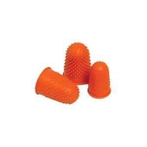 Finger Cone Size 3 Pkt 10