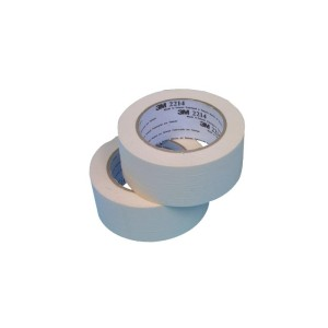 3M 2214 General Purpose Masking Tape 48mm X 50M