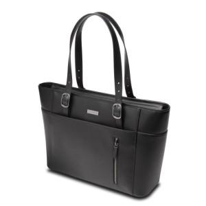 Kensington Executive Ladies Bag