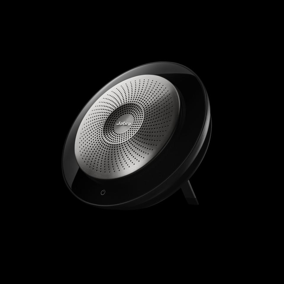 Jabra Speak 710 Uc Speaker System