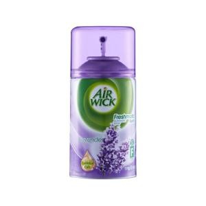 0331591 Air Wick Freshmatic Refill Lavender 174g Image