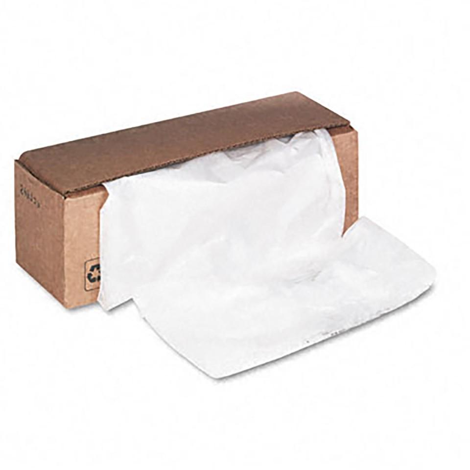 Shredder Bag 1000x1500 Pk100