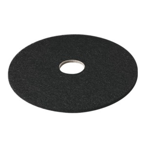 3M 7300 406mm High Productivity Pad
