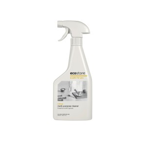 Ecostore 500Ml Citrus Based Spray Cleaner