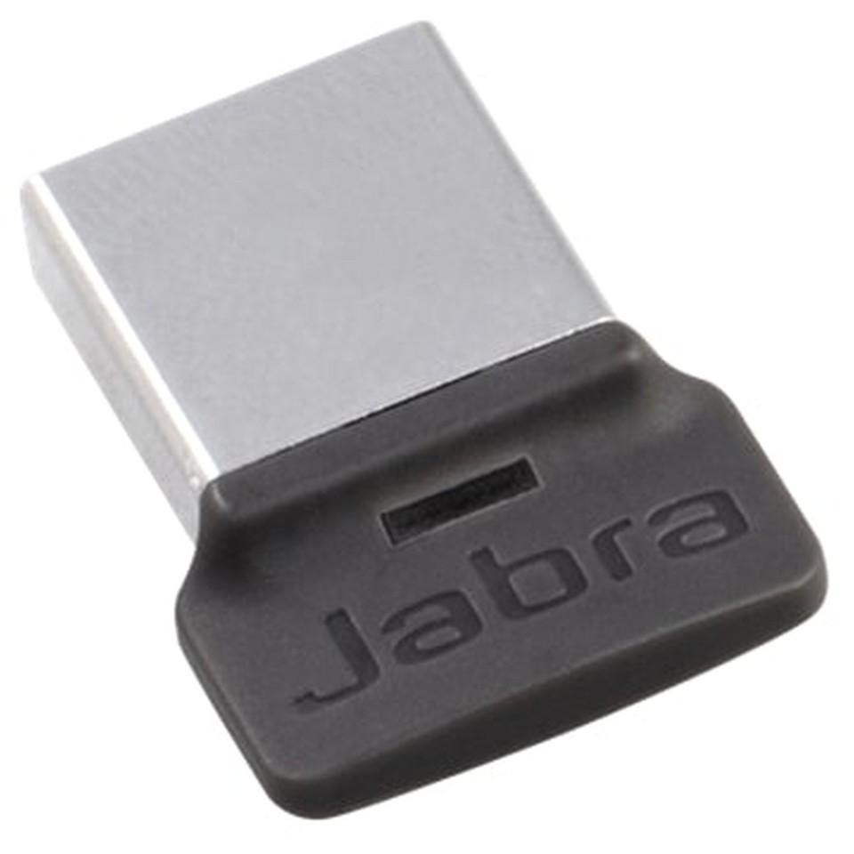 Jabra Link 370 Bluetooth 4.2 - Bluetooth Adapter