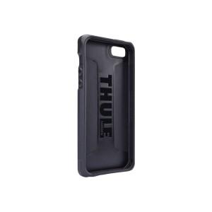Thule Atmos X3 iPhone 5/5S/Se Case Black