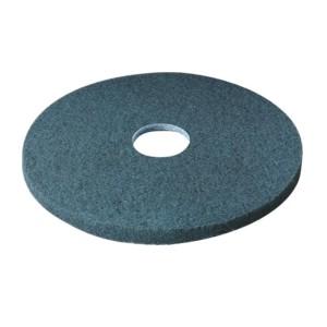3M 5300 Burnishing Floor Pad Blue 406mm XE006000709