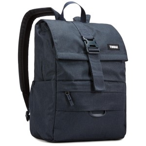 Thule Outset Backpack 22l Blue