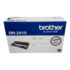 Brother Drum Cartridge DR2415