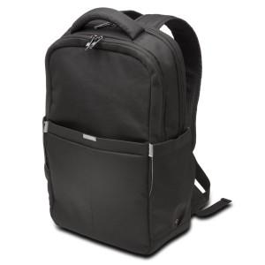 Kensington LS150 Laptop Backpack Black