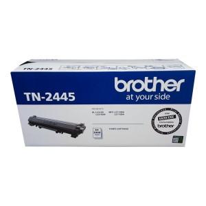 Brother Toner CartridgeTN2445 Black