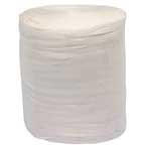Stockinette Cloth Roll 2.5Kg Approx 75M