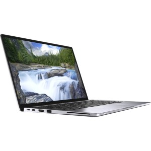 Dell Latitude 7400 I5 2 In 1 Laptop