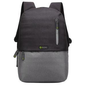 Moki Odyssey Backpack