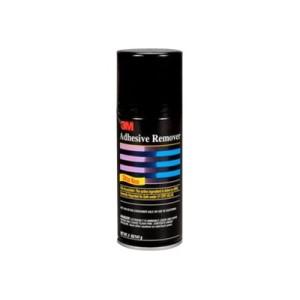 3M Natural Adhesive Remover Spray 142g Citrus 62466729308