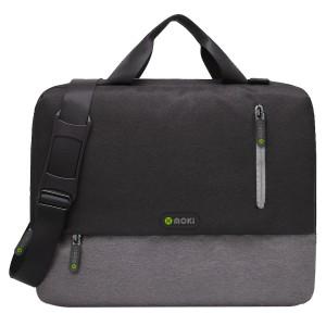 Moki Odyssey Satchel Bag