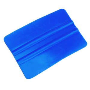3M Pa1-B Blue Squeegee Applicator