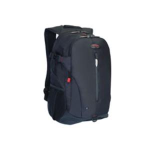 Targus Terra Backpack