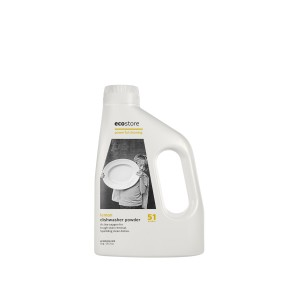 Ecostore 1Kg Auto Dishwash Powder