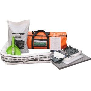 25L General Purpose Spill Kit