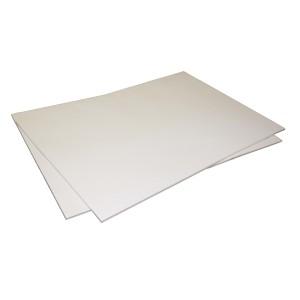 Amazing A2 50Lf 70Gsm Plain Desk Pad Nxp Formerly Winc Staples Home Interior And Landscaping Ymoonbapapsignezvosmurscom